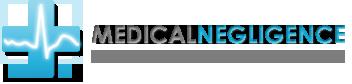 clinicalnegligencespecialists.co.uk Logo
